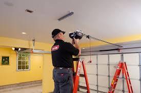 Garage Door Openers Repair North York